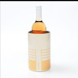 Society6 Wine Chiller